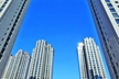 济南再挂牌3宗土地 东部城区将会再添一栋200米高楼