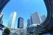 一线城市房价松动 64.2%受访者仍在观望