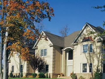 更多刺激政策有望明年出台 2016成买房机会年