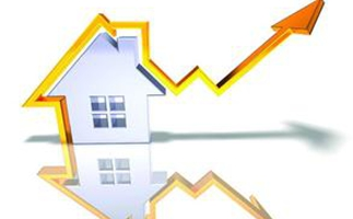 一线楼市逐步复苏 哪些楼盘悄然涨价?