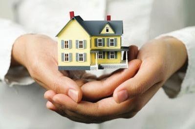 房地产配资潜行 热点城市房贷降温