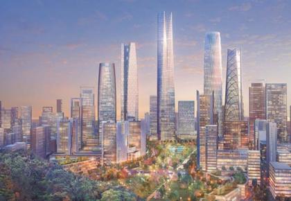 三期叠加 稳定楼市意义重大