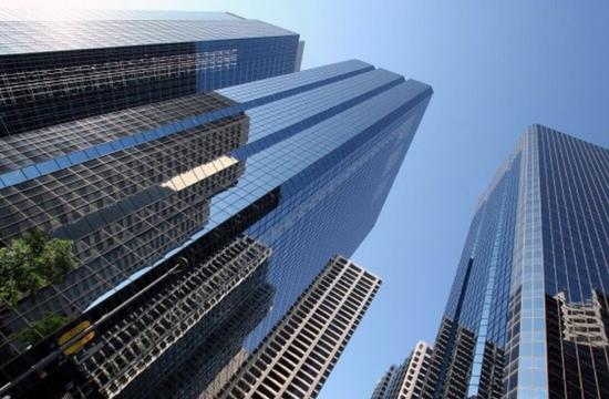全国省会城市房价排名:济南位列第七