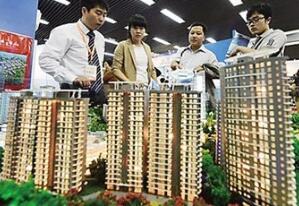 社科院报告:多数城市房价不会大跌 三四线或将停涨