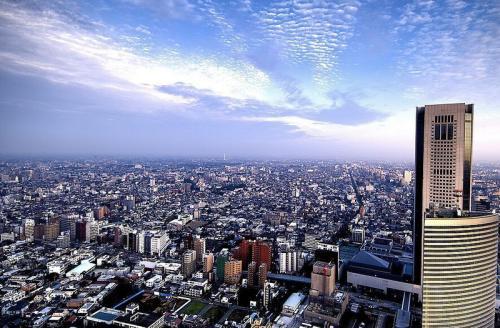 前11个月北京个人房贷余额少增近千亿元