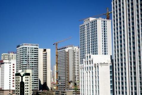 7月70城房价数据出炉:一二线城市同比涨幅持续回落