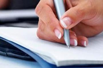 如何签订房屋认购书?别以为只有合同才重要