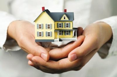石家庄住房限购升级 新购住房五年内不得上市交易