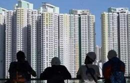 部分城市楼市放松限制引关注 微调不必过度解读