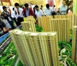 10月份房价三大变化 三四线城市涨幅较快