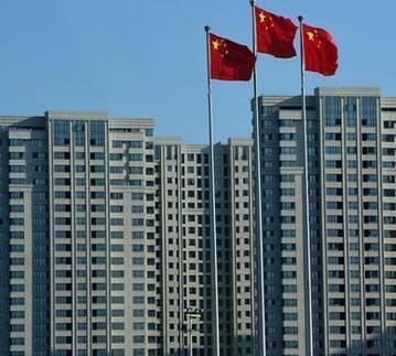 中国楼市40年:三代人的安居梦