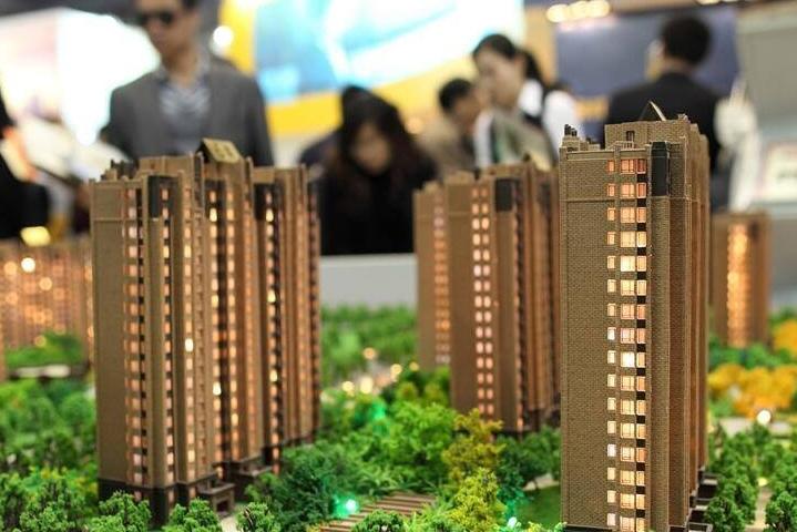 多地加强房地产监管整治市场乱象