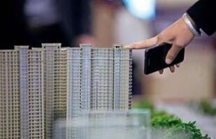 深圳有开发商1月起每套涨价50万