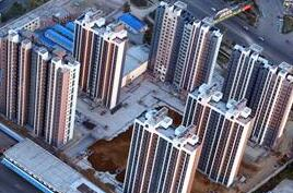 楼市差别化调控将持续 租购并举成大方向