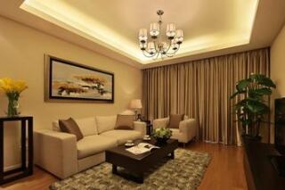 长沙:主城区全装修新房比例不低于7成