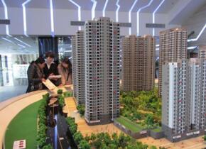 北京多部门联合惩戒哄抬房租 严打黑中介、二房东
