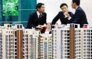 二手房砍价师眼里的楼市反转 普涨普跌已成历史