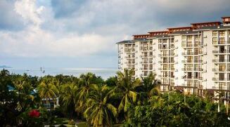 海南宣布实施房地产全域限购