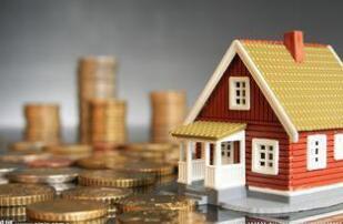 住房租赁资产证券化落地 凸显四大亮点