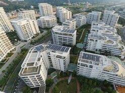 重庆开展为期5个月房地产市场秩序专项整治