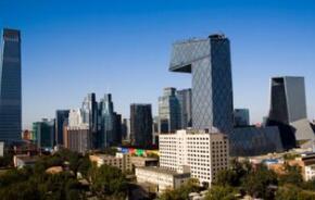 5月二手房网签创14个月新高 北京楼市量升价格稳