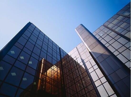 楼市调控持续 房企竞相创新突围