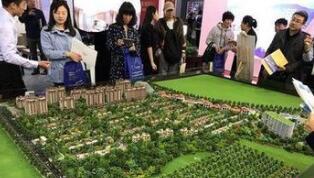 6月房价上涨城市数量增多 楼市开启全面严打模式