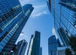 楼市调控深圳全面升级 限售、限企业购房多管齐下