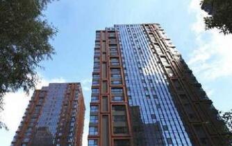 一线城市房租上涨明显 昔日冷门地段也变得抢手