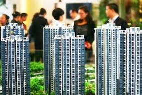 地方楼市调控现新着力点 七城限制企业等主体购房
