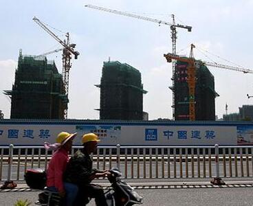 北京规范网上房源信息发布