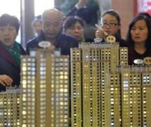 租赁住房试点扩围至18城 多地调控新政有望密集出