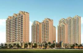 价格调整VS购房人预期 楼市博弈或再续