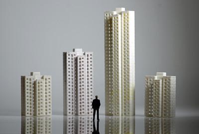 廣州二手房讓價幅度維持5%
