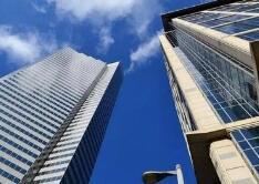 旺季要來?3月20城租金均價上漲,這城漲幅最大