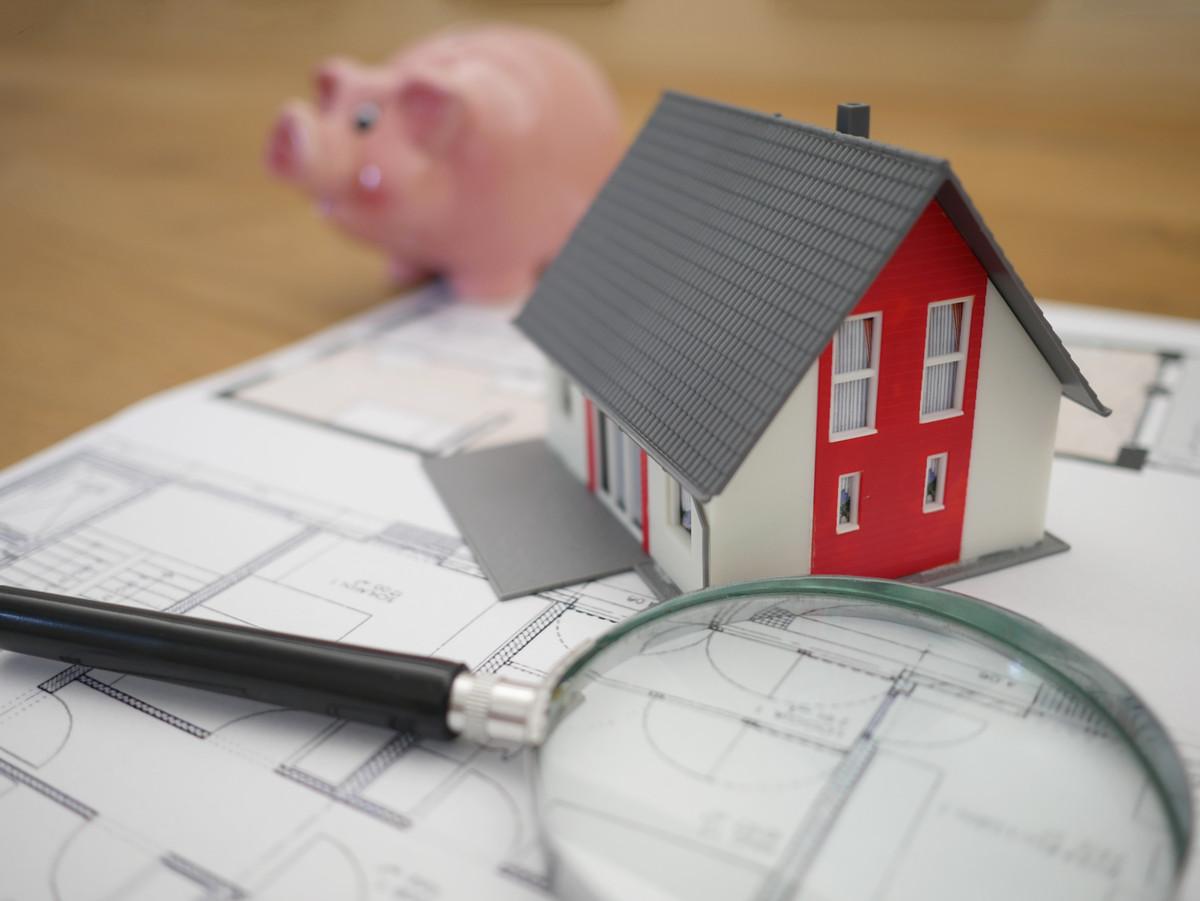 首付交了,房子却烂尾了 多地加强商品房预售资金监管