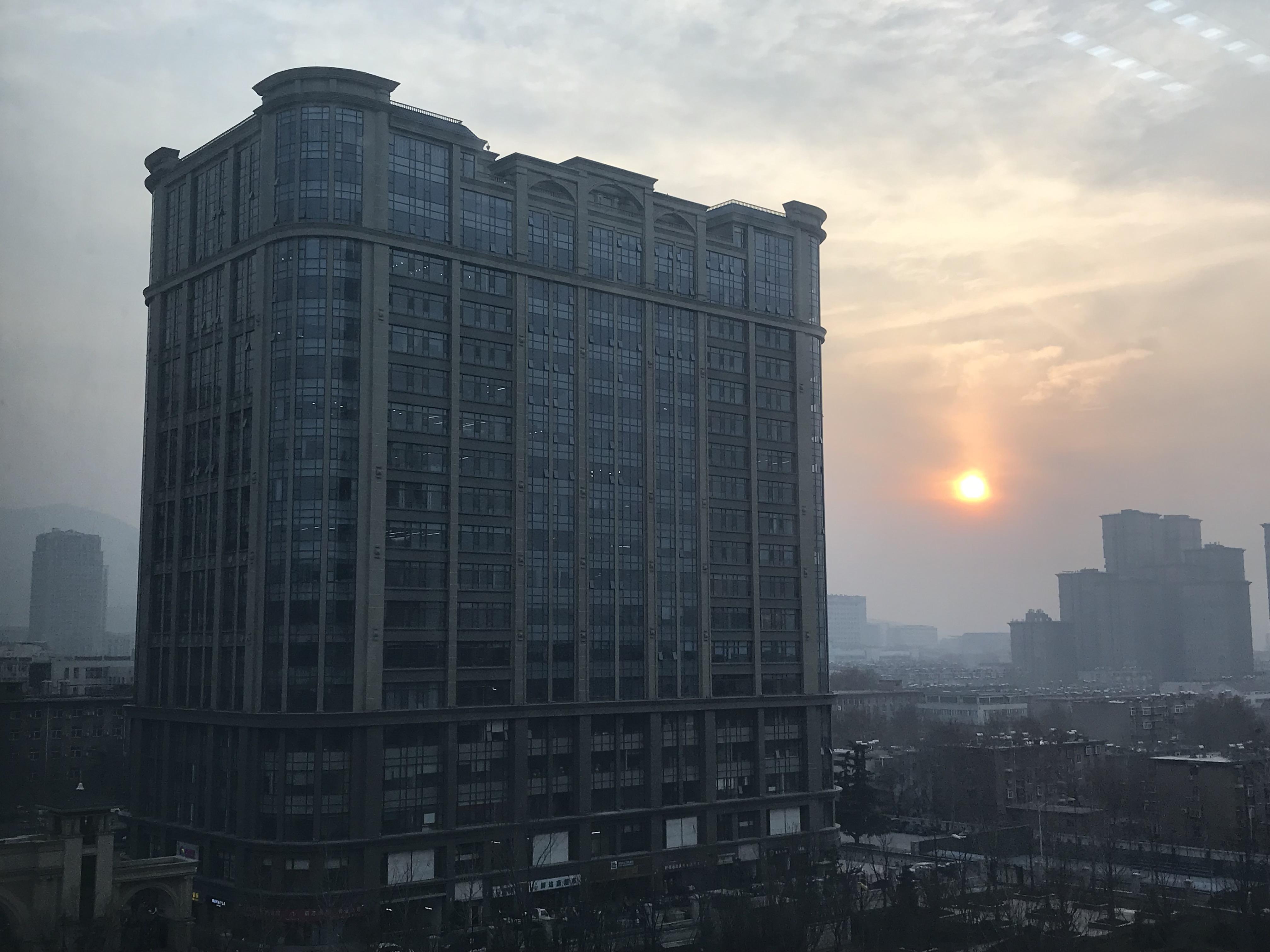 升温!一线城市土拍价格2个月涨220% 房价会涨吗?