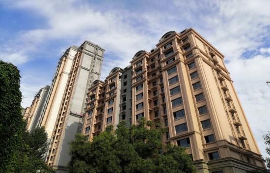 严打炒房保障刚需 多地房地产市场调控升级
