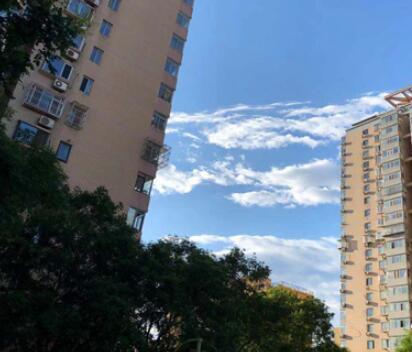 40城7月房租榜:常州、广州、杭州租金环比涨幅居前三